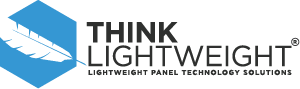 ThinkLightWeight.com