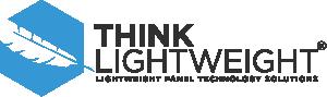 ThinkLightWeight.com