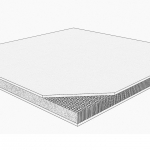 1-8-comb-light-grayscale