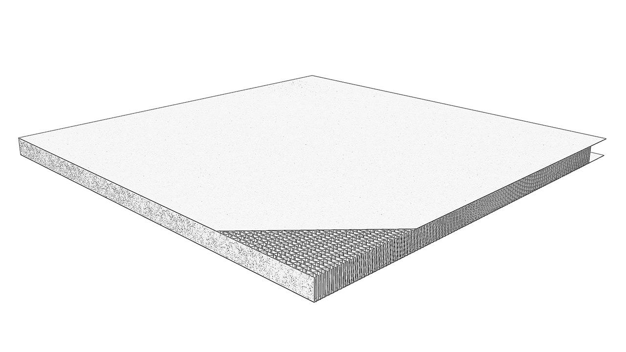 1-8-luxa-light-grayscale