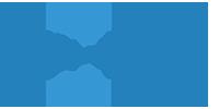 1-8-luxa-light-logo