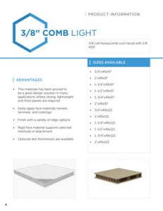 3-8-comb-light-flyer