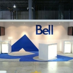 Bell-Trade-Show-1