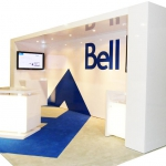 Bell-Trade-Show-2