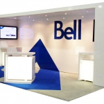 Bell-Trade-Show-3