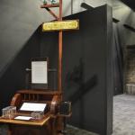 Telus-gallery-3