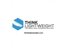 thinklightweight-customer-presentation-09-21