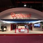 beechcraft-1