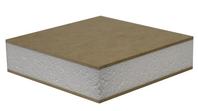 foam-light