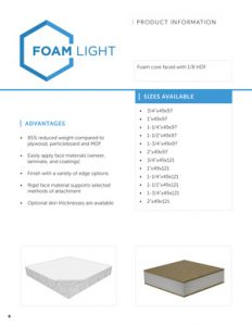 foam-light-flyer