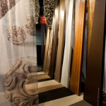 formica-gallery-3