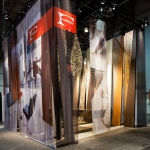 formica-gallery-4