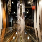 formica-gallery-5