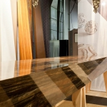 formica-gallery-9