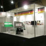 trade-show-german-embassy-1