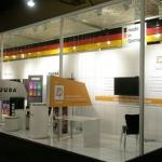 trade-show-german-embassy-2