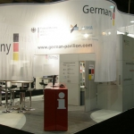 trade-show-german-embassy-3