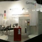 trade-show-german-embassy-3