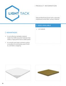 light-tack-flyer