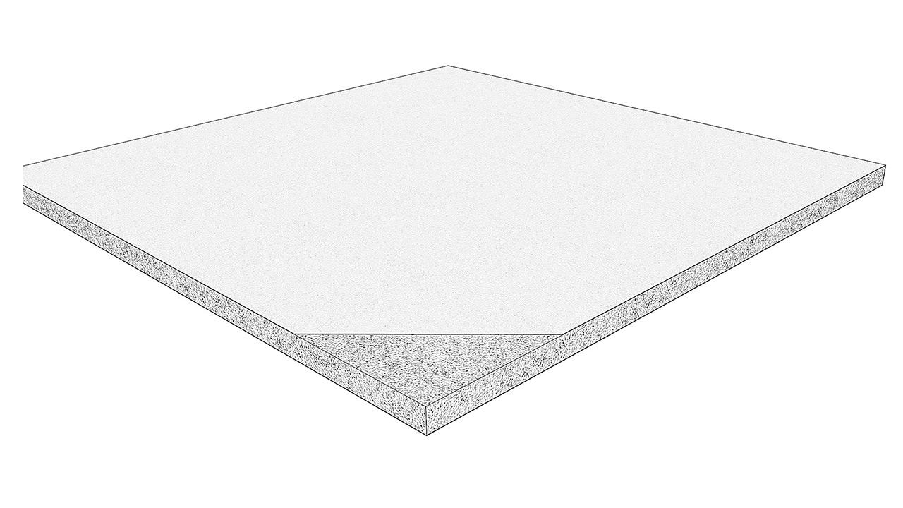 light-tack-grayscale