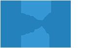 light-tack-logo