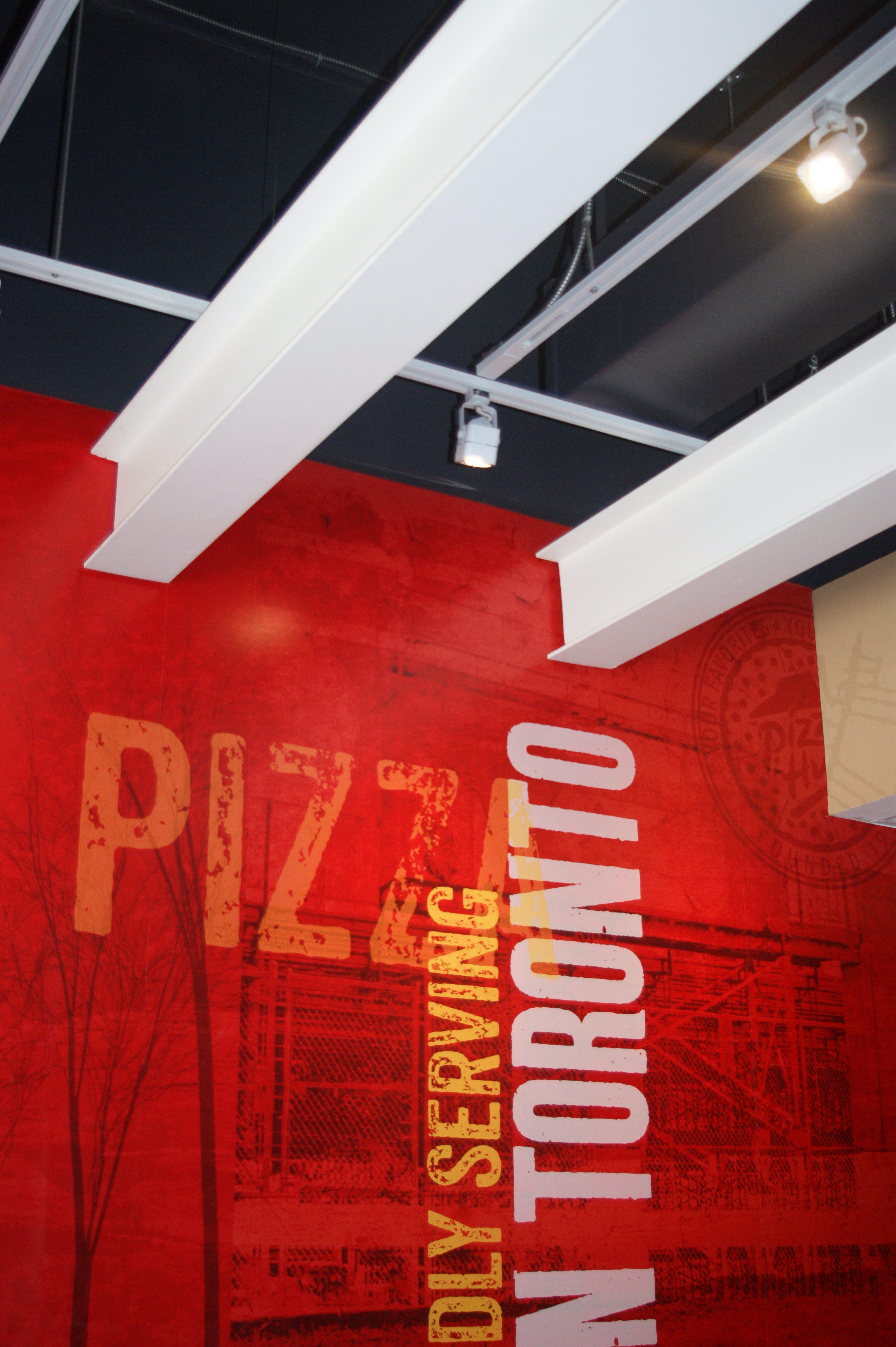 pizza-hut-1