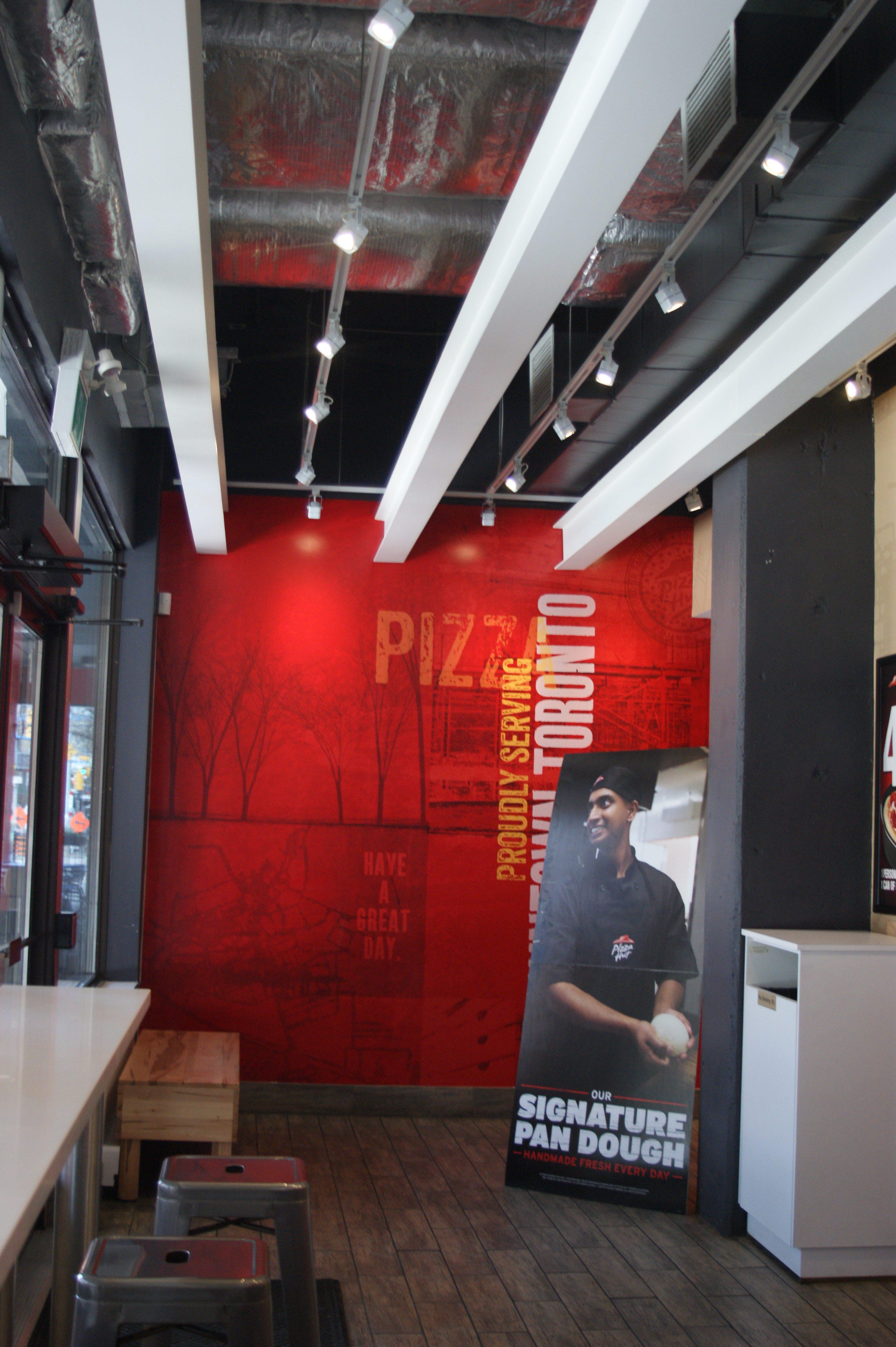 pizza-hut-5