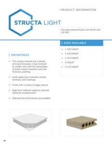 structa-light-flyer