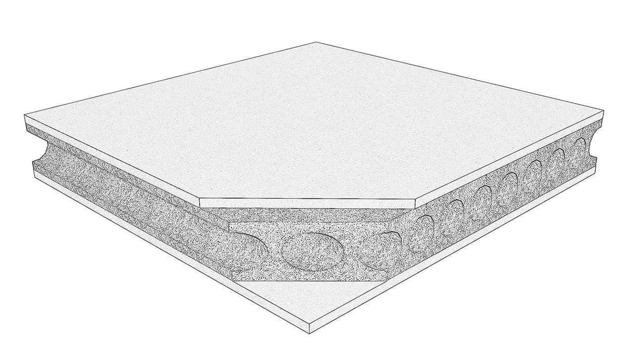 structa-light-grayscale