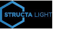 structa-light-logo