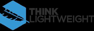 tlw-logo